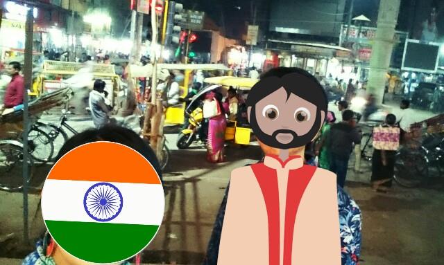 f:id:tokyo-bangalore:20170309190356j:image