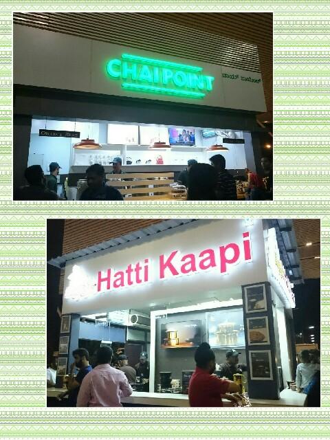 f:id:tokyo-bangalore:20170324195732j:image