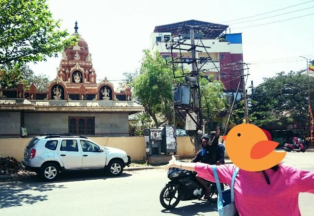f:id:tokyo-bangalore:20170326205808j:image