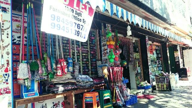 f:id:tokyo-bangalore:20170404190135j:image