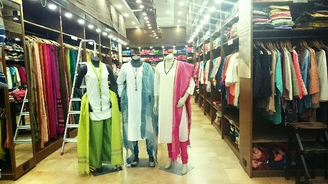f:id:tokyo-bangalore:20170411194550j:image