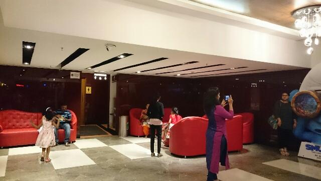 f:id:tokyo-bangalore:20170417203709j:image