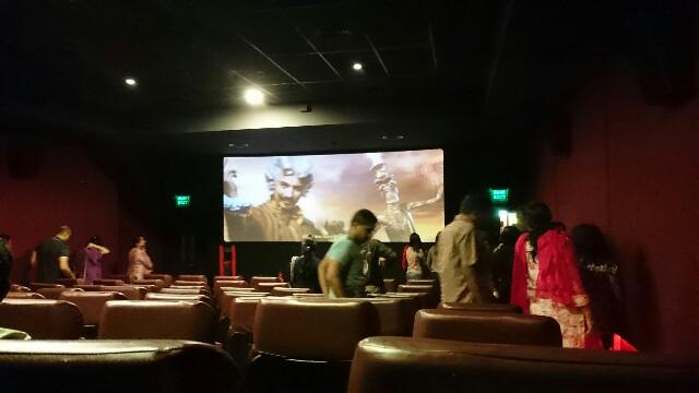 f:id:tokyo-bangalore:20170417224857j:image