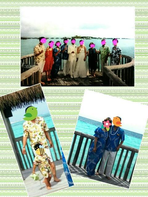f:id:tokyo-bangalore:20170424235703j:image