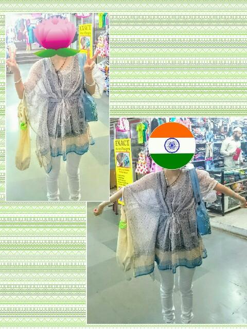 f:id:tokyo-bangalore:20170510234635j:image