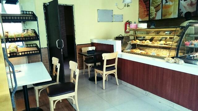 f:id:tokyo-bangalore:20170511173730j:image