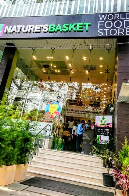 f:id:tokyo-bangalore:20170512190410j:image