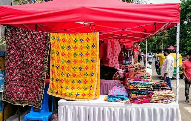 f:id:tokyo-bangalore:20170515203246j:image