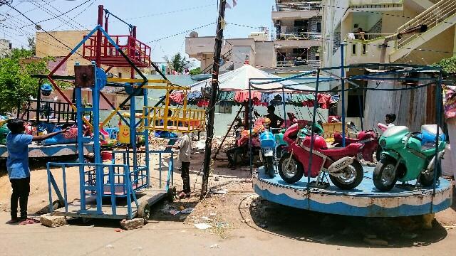 f:id:tokyo-bangalore:20170515203850j:image