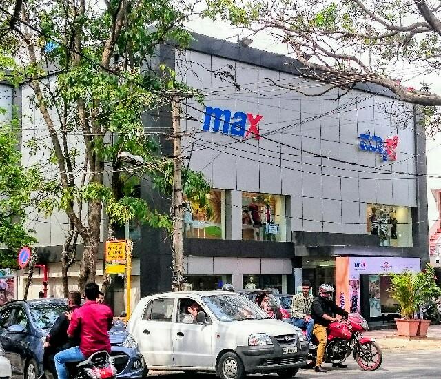 f:id:tokyo-bangalore:20170603011144j:image