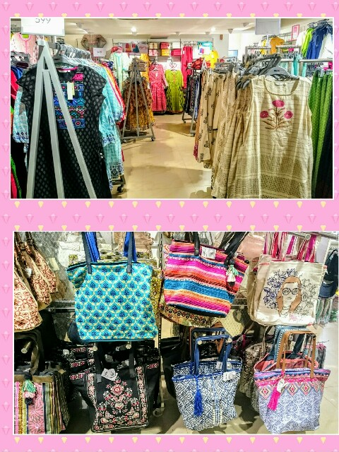 f:id:tokyo-bangalore:20170603012302j:image