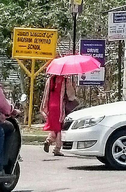 f:id:tokyo-bangalore:20170607003825j:image