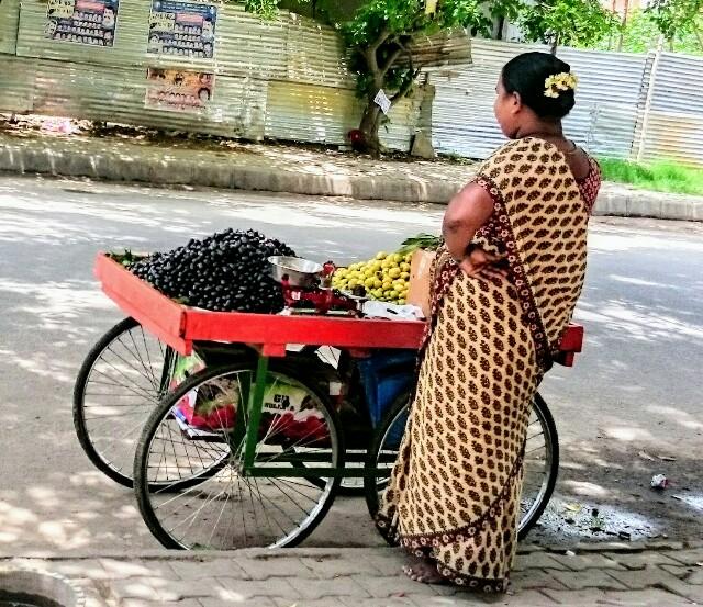 f:id:tokyo-bangalore:20170607004340j:image