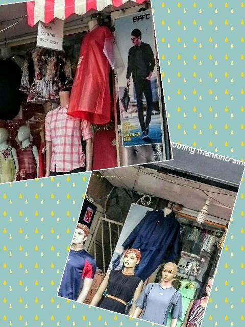 f:id:tokyo-bangalore:20170612201237j:image