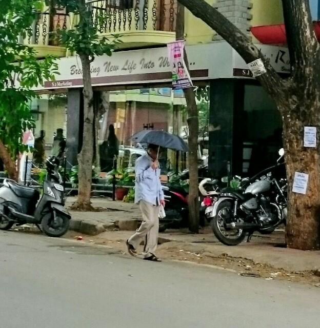 f:id:tokyo-bangalore:20170612201326j:image