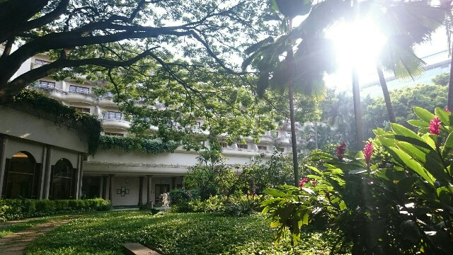f:id:tokyo-bangalore:20170613004717j:image