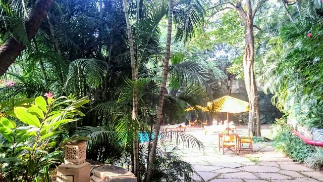 f:id:tokyo-bangalore:20170613005039j:image