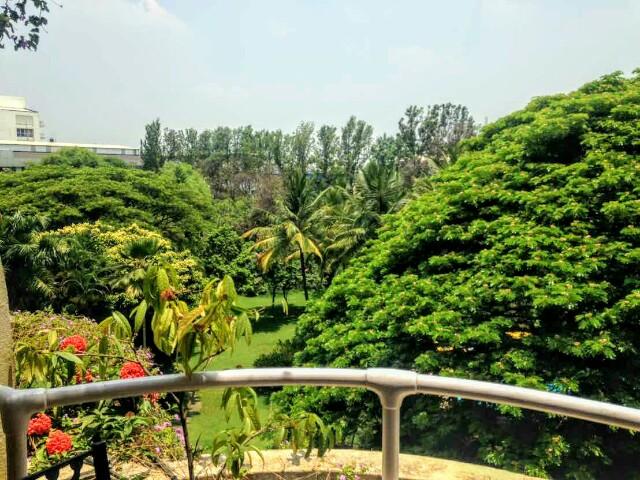 f:id:tokyo-bangalore:20170613011504j:image