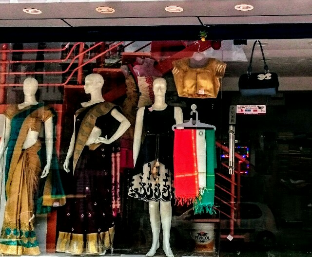 f:id:tokyo-bangalore:20170816203049j:image