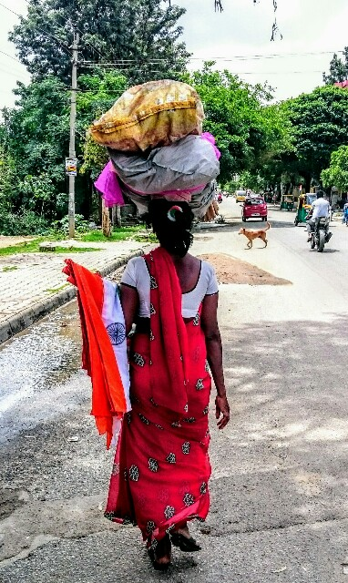 f:id:tokyo-bangalore:20170816230945j:image