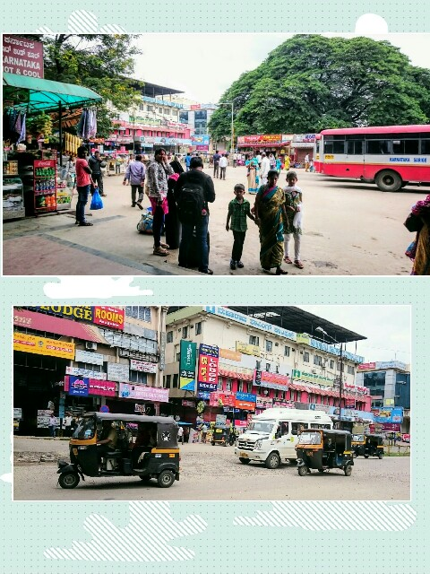 f:id:tokyo-bangalore:20170901001105j:image
