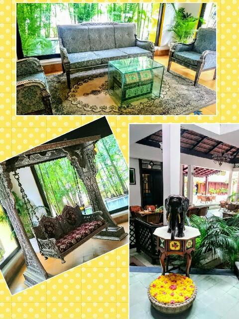 f:id:tokyo-bangalore:20170901002155j:image