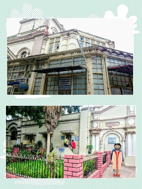 f:id:tokyo-bangalore:20170901010406j:image