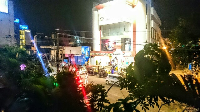 f:id:tokyo-bangalore:20170906201846j:image