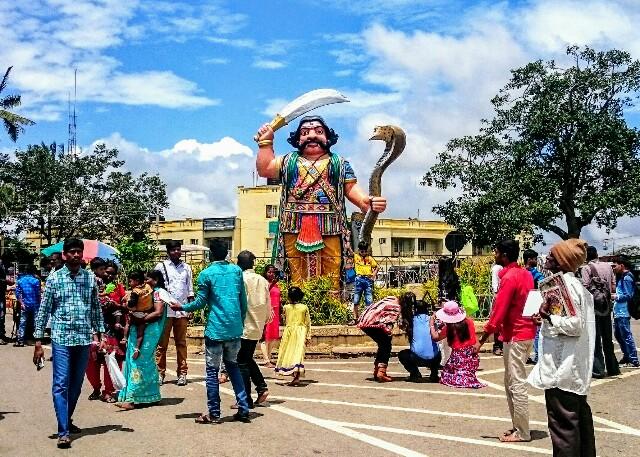 f:id:tokyo-bangalore:20170906233928j:image