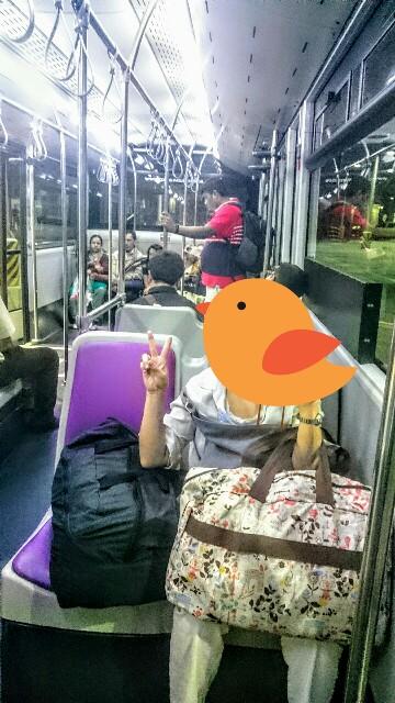 f:id:tokyo-bangalore:20170908211435j:image