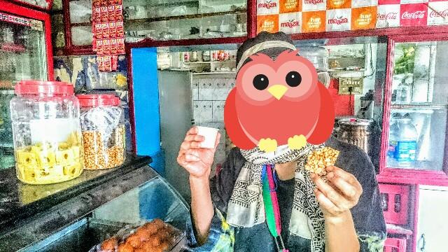 f:id:tokyo-bangalore:20170908220300j:image