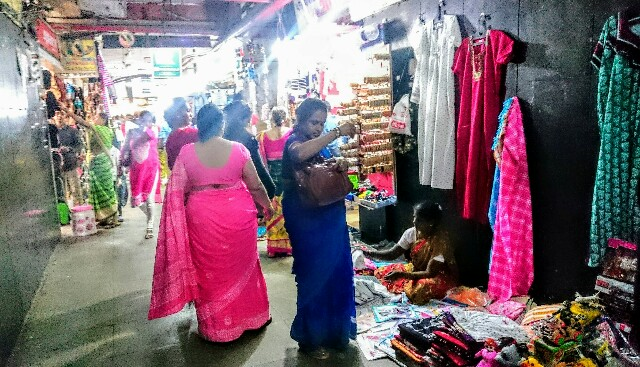 f:id:tokyo-bangalore:20170912033724j:image