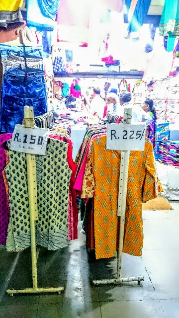 f:id:tokyo-bangalore:20170912033857j:image