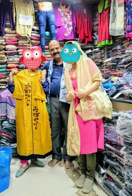 f:id:tokyo-bangalore:20170912041820j:image