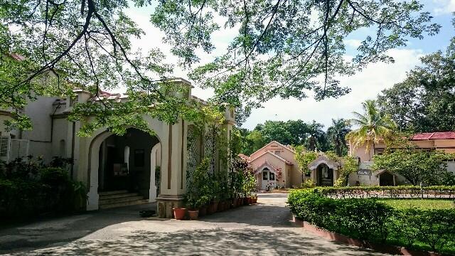 f:id:tokyo-bangalore:20170923000709j:image