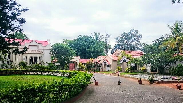 f:id:tokyo-bangalore:20170923000738j:image