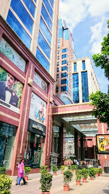 f:id:tokyo-bangalore:20170924194749j:image