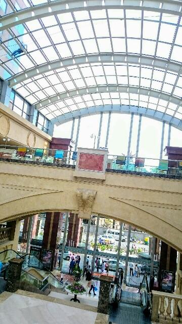 f:id:tokyo-bangalore:20170924194842j:image