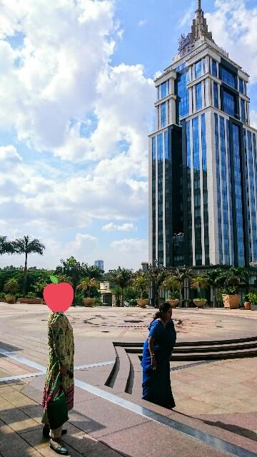 f:id:tokyo-bangalore:20170924195050j:image