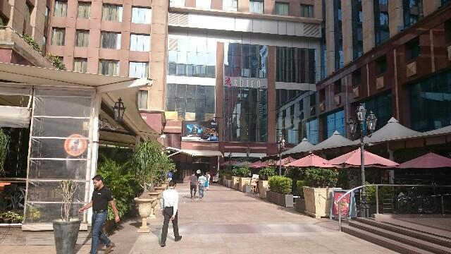 f:id:tokyo-bangalore:20170924195112j:image