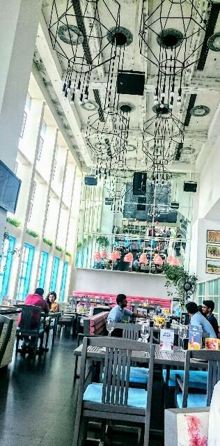 f:id:tokyo-bangalore:20170925000833j:image