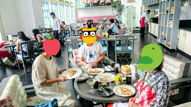f:id:tokyo-bangalore:20170925001759j:image