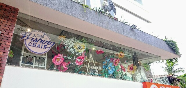 f:id:tokyo-bangalore:20170928231039j:image