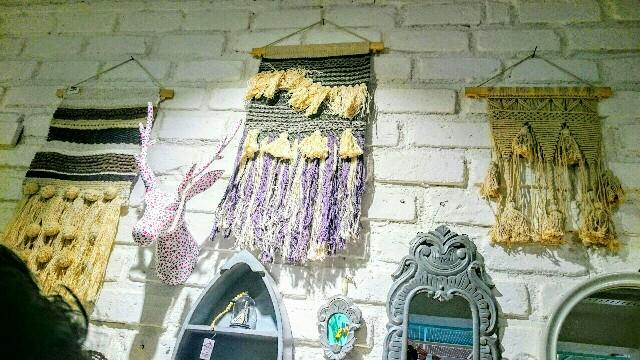 f:id:tokyo-bangalore:20170928233052j:image