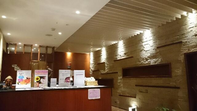 f:id:tokyo-bangalore:20171005002225j:image