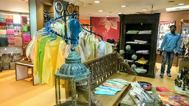 f:id:tokyo-bangalore:20171005155558j:image