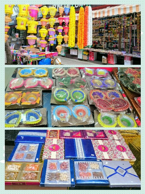f:id:tokyo-bangalore:20171018232708j:image