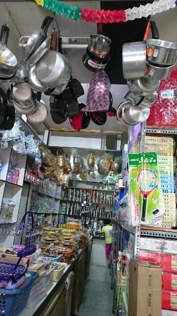 f:id:tokyo-bangalore:20171018233502j:image