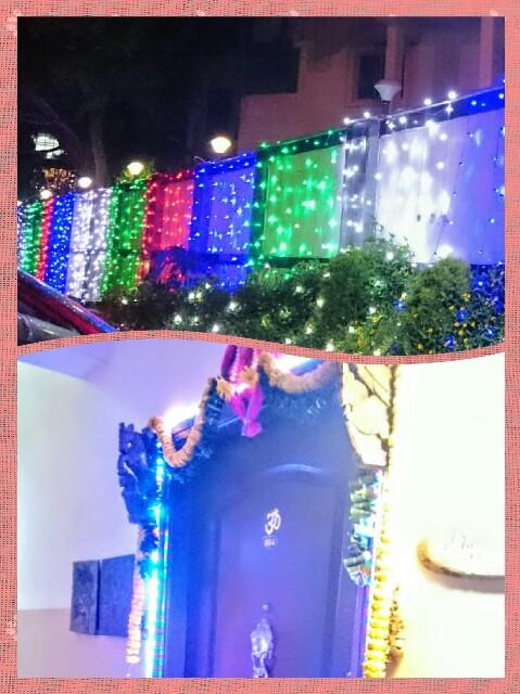 f:id:tokyo-bangalore:20171018235316j:image