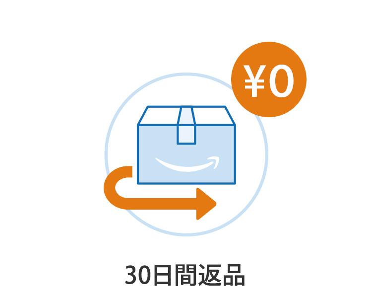 f:id:tokyo-communication:20170806161805p:plain